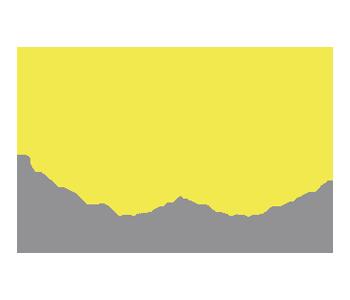 ADP Comunicazione